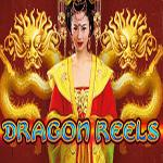 dragon reels GameSkip