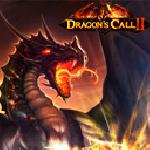 dragon s call ii GameSkip