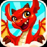 dragon story GameSkip