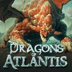 dragons of atlantis GameSkip