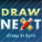 draw next GameSkip