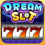 dream slot GameSkip