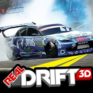 drift car simulator GameSkip