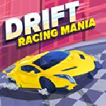 drift racing mania GameSkip