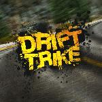 drift trike GameSkip