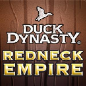duck dynasty redneck empire GameSkip
