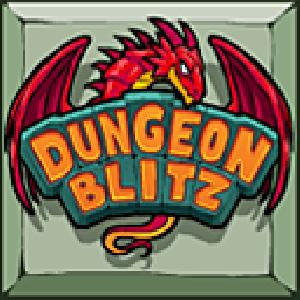dungeon blitz GameSkip