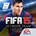 ea sports fifa ultimate team GameSkip