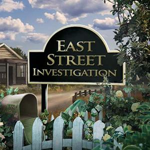 east street investigation
