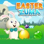 easter zuma GameSkip