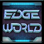 edgeworld GameSkip