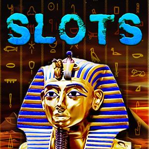 egypt slots GameSkip