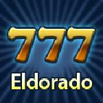 eldorado slot machines GameSkip