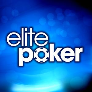 elite poker GameSkip