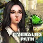 emeralds path GameSkip
