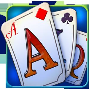 emerland solitaire GameSkip