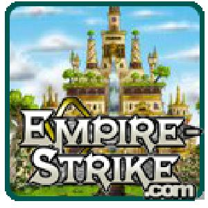 empire strike GameSkip