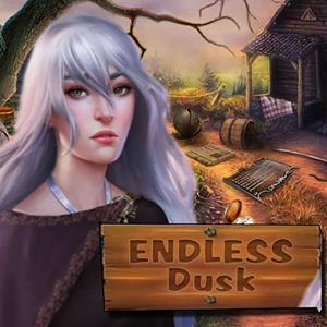 endless dusk GameSkip