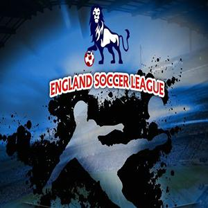 england soccer league GameSkip