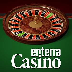 enterra casino GameSkip