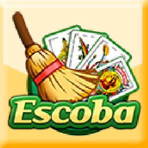 escoba GameSkip