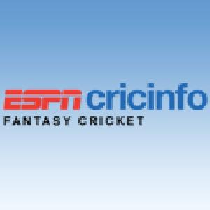 espn cricinfo fantasy cricket GameSkip