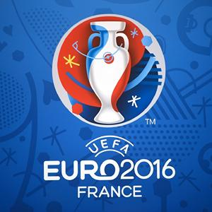 euro 2016 penalty GameSkip