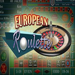european roulette GameSkip