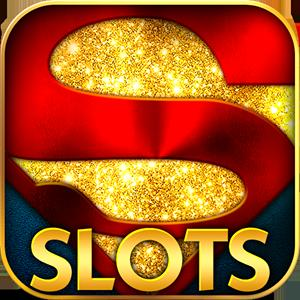 exclusive 777 slots GameSkip