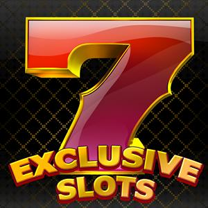 exclusive slots GameSkip