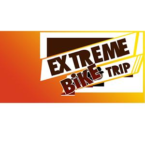 extreme bike trip GameSkip