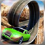 extreme car stunts 3d GameSkip