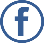 Facebook offisiell side