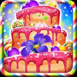 fairy party match GameSkip