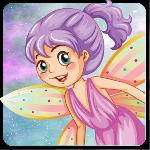 fairy puzzle GameSkip