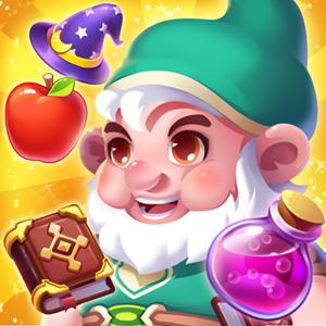 fairy quest GameSkip