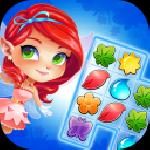 fairy valley GameSkip