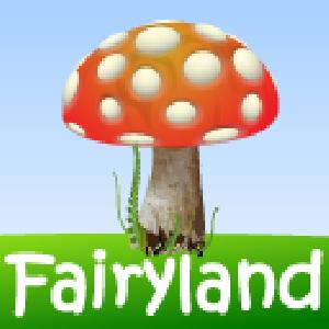 fairyland GameSkip