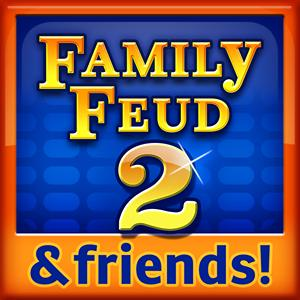 family feud 2 GameSkip