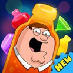 family guy freakin mobile game GameSkip