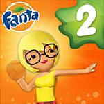 fanta fruit slam GameSkip