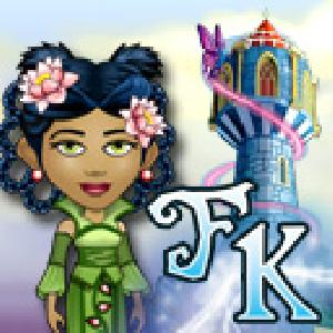 fantasy kingdoms GameSkip