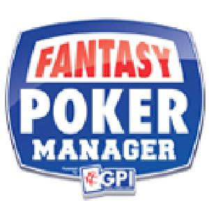 fantasy poker manager GameSkip