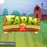 farm 2 GameSkip