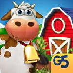 farm clan farm life adventure GameSkip