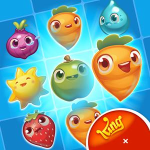 farm heroes saga GameSkip