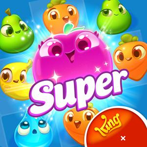 farm heroes super saga GameSkip