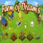 farm of dreams GameSkip