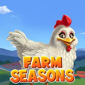 farm seasons GameSkip