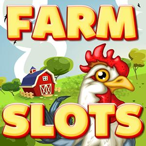 farm slot casino GameSkip